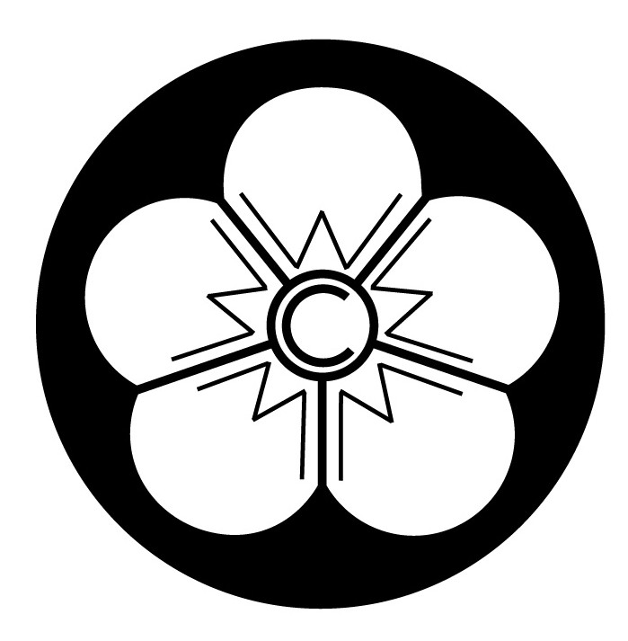 logo webb conservation